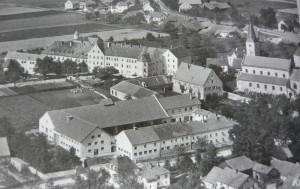 Kloster_1955