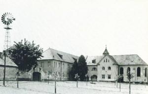 Kloster_vorkrieg