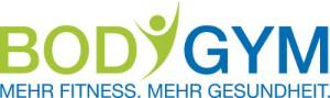 BODYGYM-Logo_klein