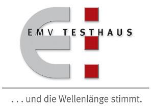 Testhaus