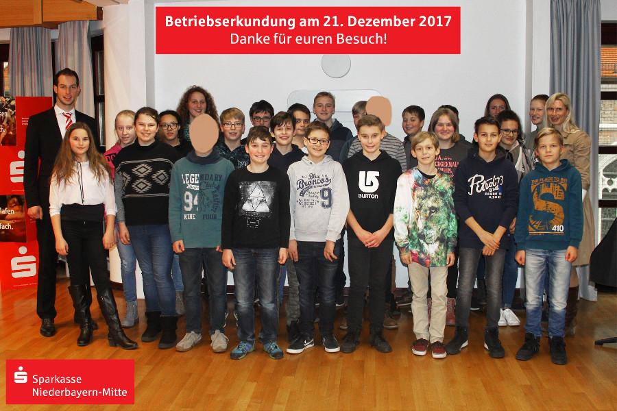 sparkasse niederbayern mitte online